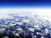 北極圏が好き!▲北緯66.33