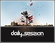 DailySession