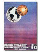 1962 FIFAワールドカップ™