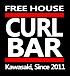 CURL BAR川崎(カールバー)