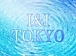 I&I TOKYO
