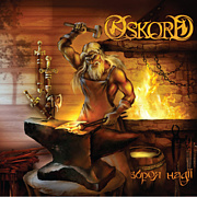 Folk/Viking Metal/Punk