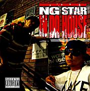 NG STAR