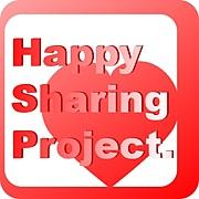 HappySharingProject
