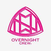 Overnight Crew