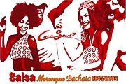 Okinawa Salsa  『Latin Soul』
