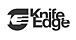 Knife Edge(ナイフ・エッジ)