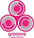 Grooove Cross Media