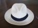パナマ帽 humanoウマノ