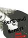 Bergamod Nancys