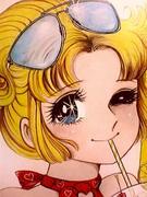 ★うわさの姫子★