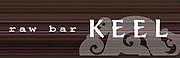 raw bar KEEL