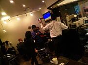 Osaka Gamers Club