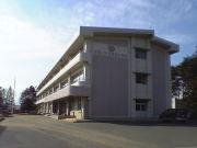 須賀川市立西袋中学校