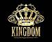 KINGDOM @SPIRAL