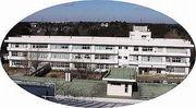 佐倉市立南部中学校