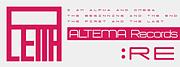 ALTEMA Records