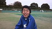 白高テニス部OBOGの会〜東AX〜
