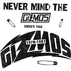the gizmos