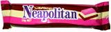 Cadbury Neapolitan