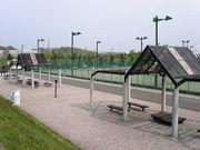 苫小牧東高校テニス部