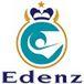 EDENZ