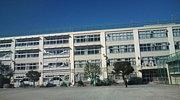◎荻窪中学校60th◎