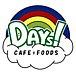 Days! (蒲田 蓮沼)
