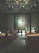 イグナチオ教会土曜聖歌隊