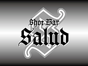 松戸市 Shot bar SALUD