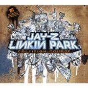 LINKIN PARK×Jay-Z