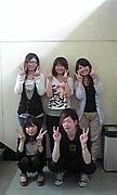 ☆S・S・C☆