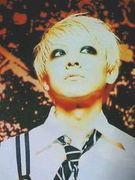 ☆(◎∀◎)YUKKE作曲(◎∀◎)☆