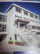 昭和園芸高校