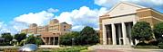 岡山県立大学2011年度