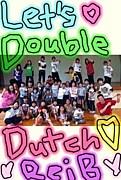 ★ReiB★we love DD