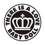 回覧note「BABY☆DOLL」