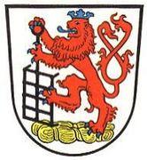 ヴッパータール Wuppertal (NRW)