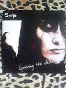 Sadie- Grieving the dead soul
