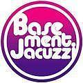 -Basement Jacuzzi R.I.P-