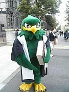 青山学院大学法学部08年入学