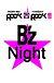 """ROCKROCK公認 〜""""B'z Night""""〜"""