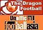 帰ってきたThe Dragon Football