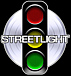 Fingazz@Streetlight Music