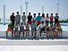 関西学院大学スキー同好会 KGSA