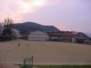 福島市立福島第三中学校