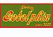 Team Godolphin