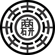 八王子商店研究会