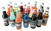 Jones Soda