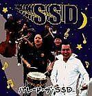 パレード・ザ・S.S.D